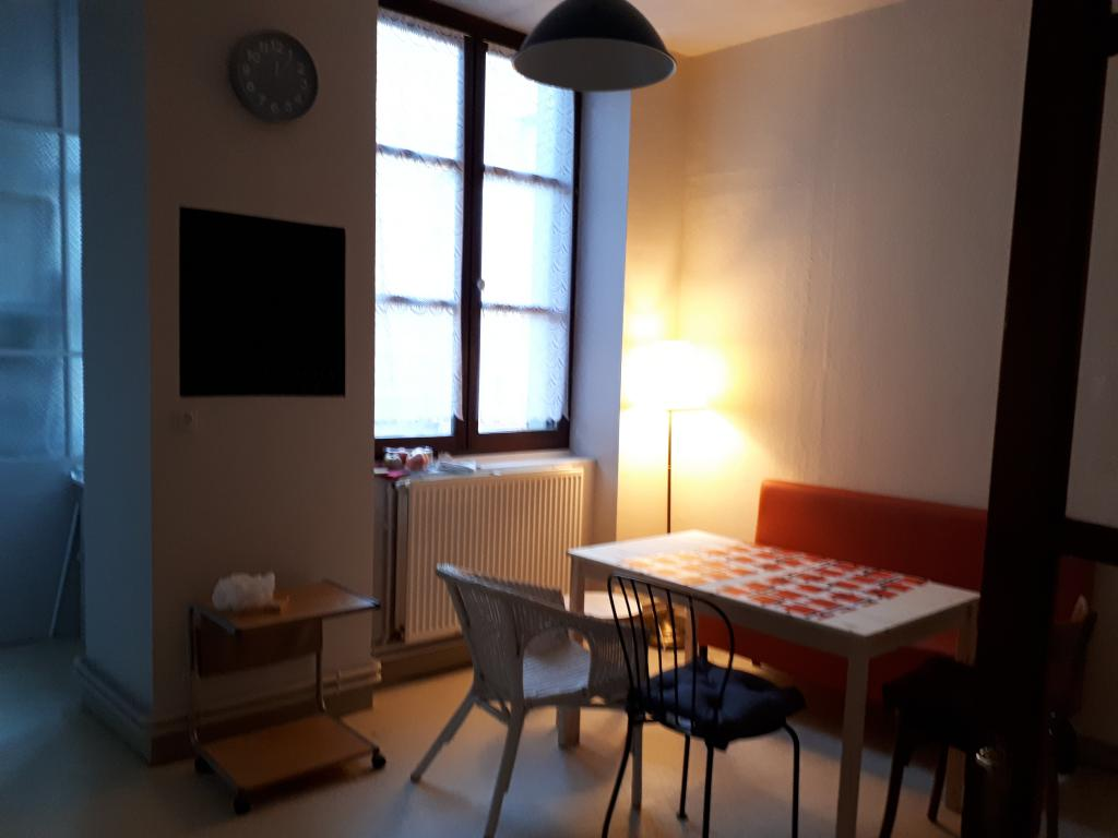 Location chambre St Etienne - Photo 2