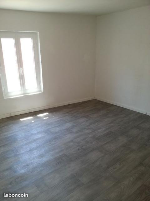 Location maison F4 Beziers - Photo 2
