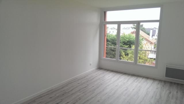 Location appartement T3 Savigny sur Orge - Photo 2