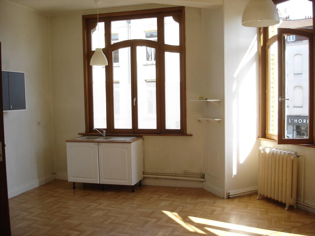 location appartement par particulier appartement de 57m lille location appartement. Black Bedroom Furniture Sets. Home Design Ideas