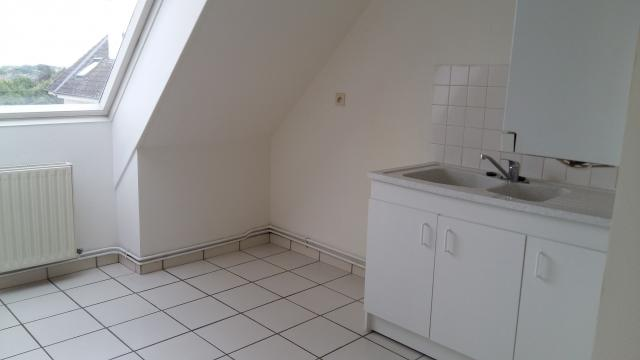 Location appartement T3 Troyes - Photo 3