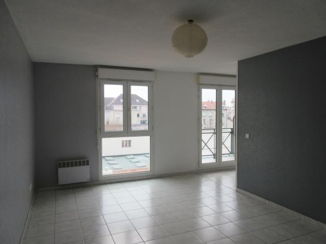 location appartement t3 grenoble