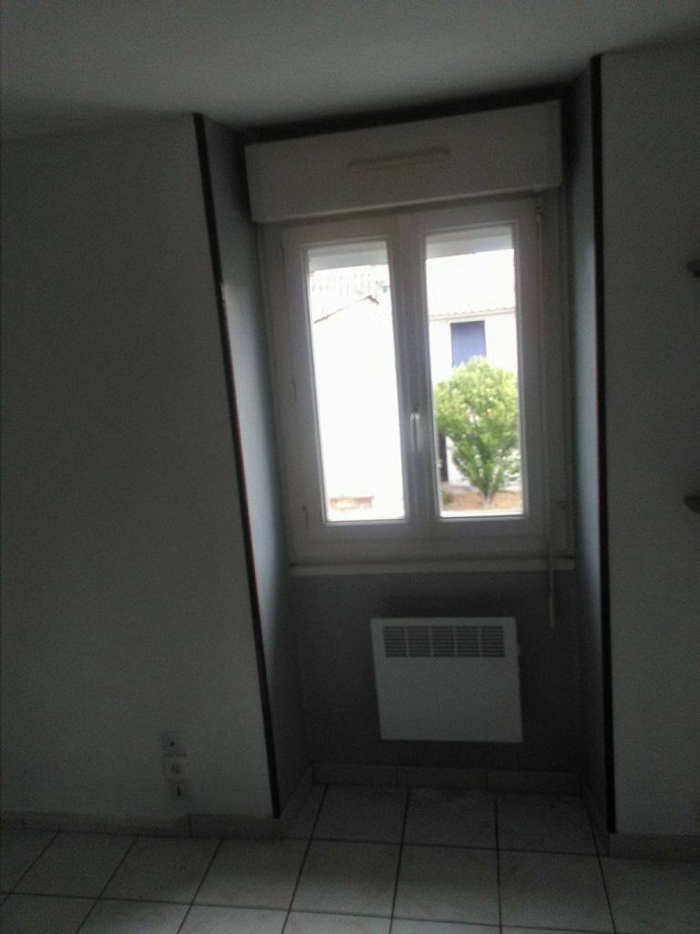 Studio de 18m2 louer sur angouleme location appartement - Appartement meuble angouleme ...