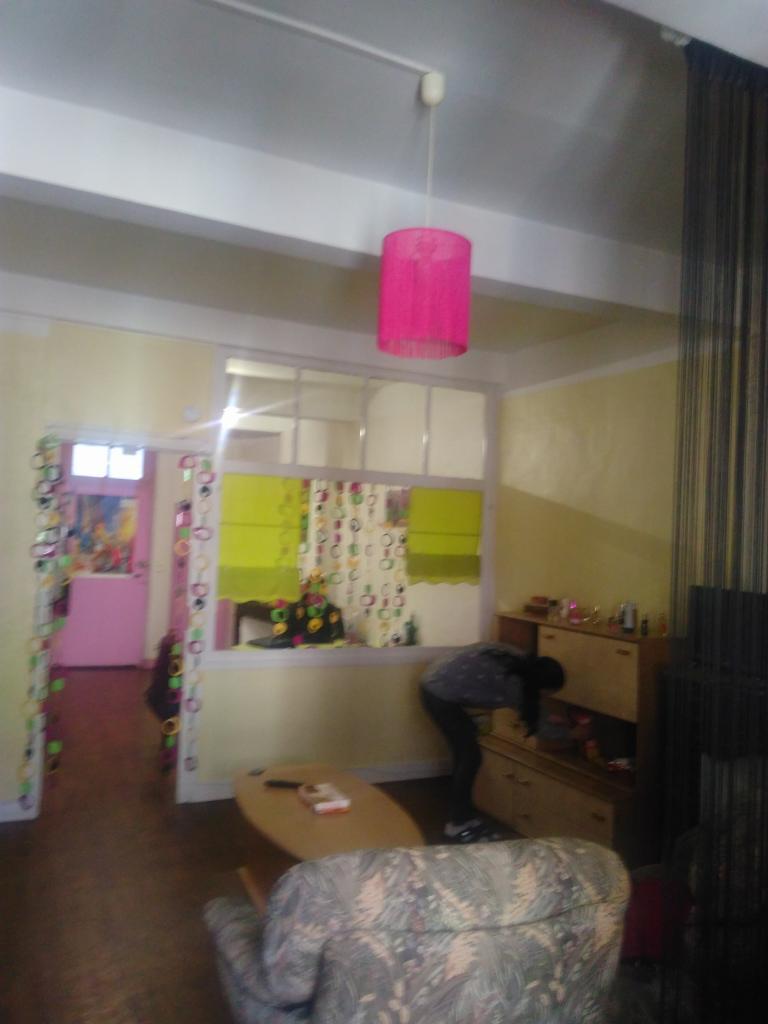 Location particulier à particulier, appartement, de 55m² à Montauban
