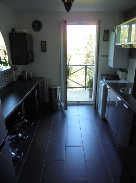 location appartement t3 lyon 4