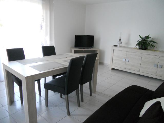 location d 39 appartement meubl de particulier cavaillon 520 48 m. Black Bedroom Furniture Sets. Home Design Ideas