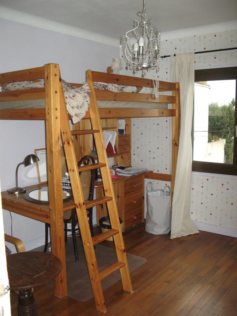 Location particulier, chambre, de 11m² à Sartrouville