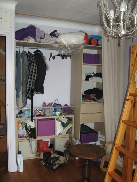 Location chambre Sartrouville - Photo 2