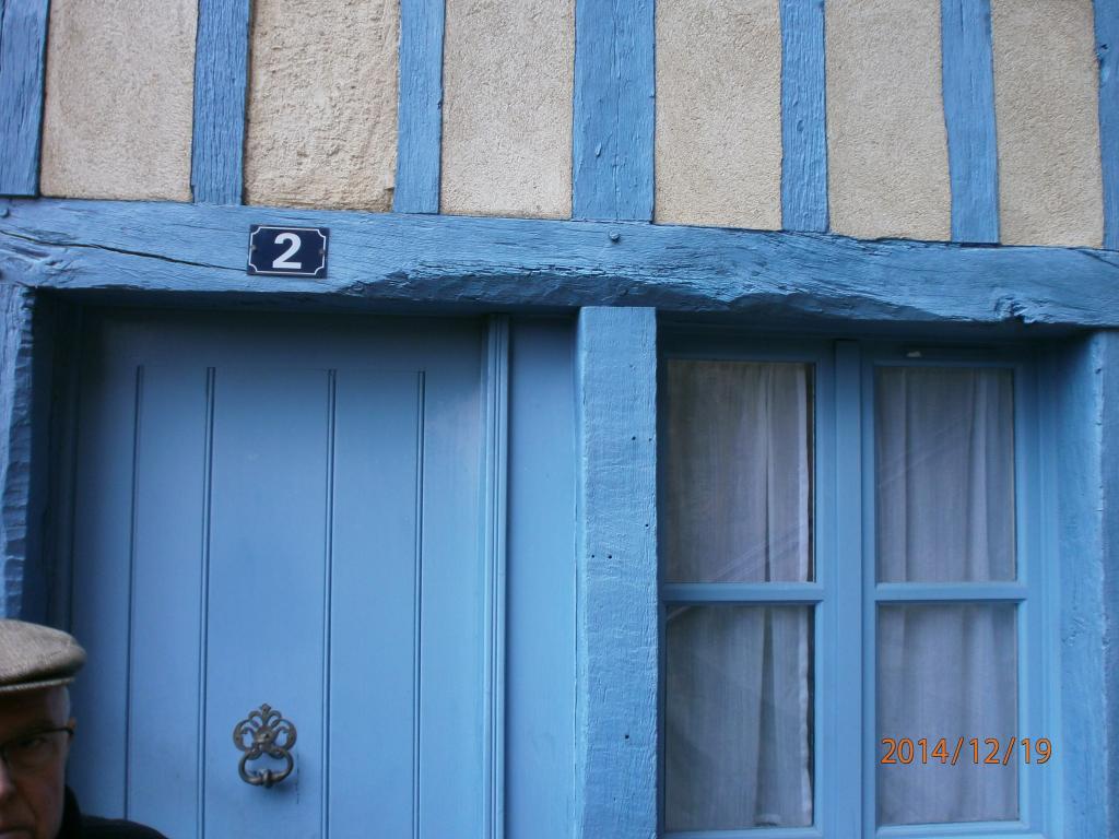 logement tudiant le mans 72 610 logements tudiants disponibles. Black Bedroom Furniture Sets. Home Design Ideas