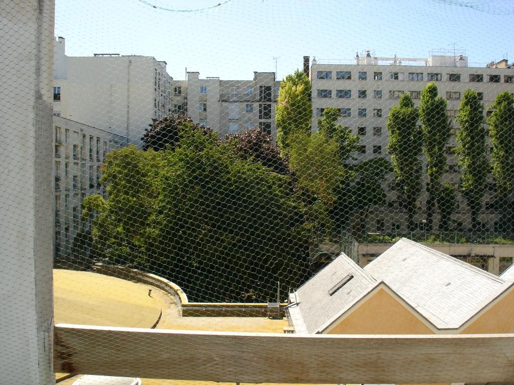 Particulier location, studio, de 35m² à Paris 15