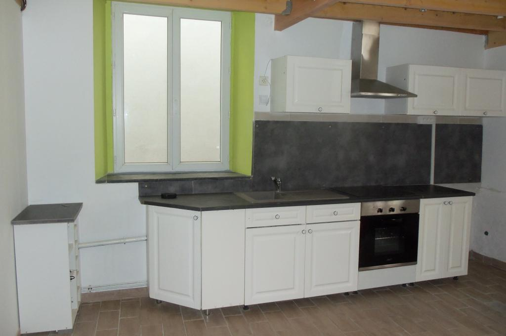 Location d 39 appartement t2 meubl de particulier for Location appartement meuble a marseille