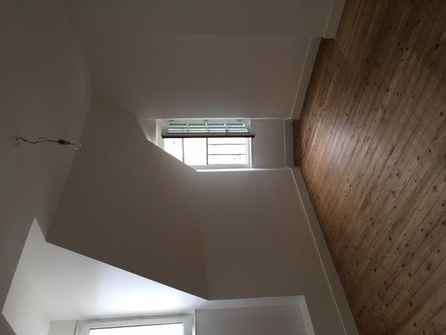 Entre particulier à Marolles-en-Beauce, appartement, de 45m² à Marolles-en-Beauce