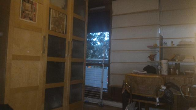 location chambre velizy villacoublay