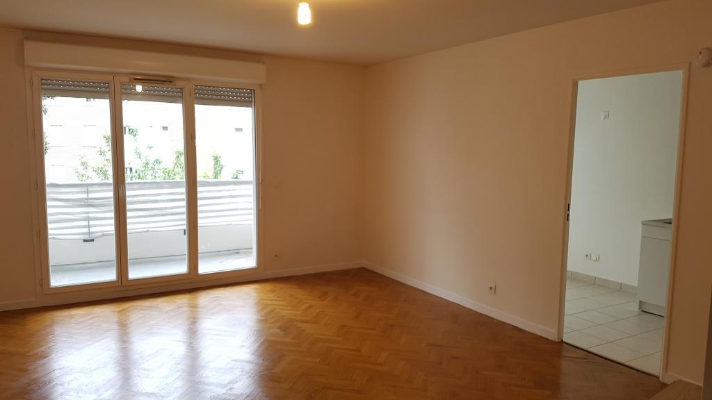 Location de particulier à particulier à Arcueil, appartement appartement de 67m²