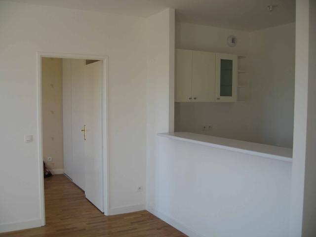 Location appartement T2 Poissy - Photo 4