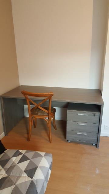Location chambre Tourcoing - Photo 2