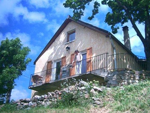 Location De Maison F3 Meubl E De Particulier La