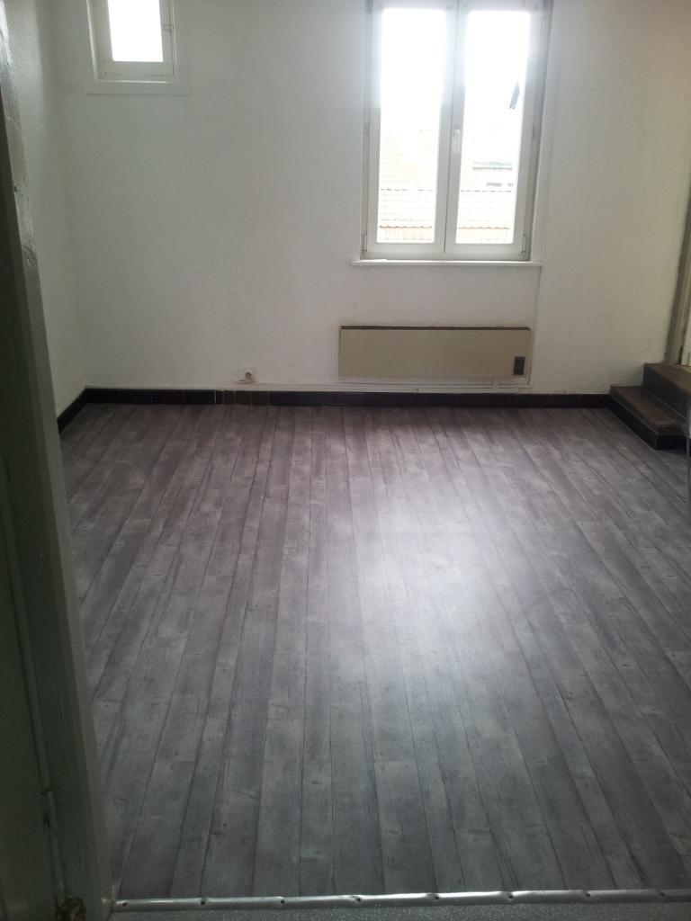 De particulier à particulier, appartement à Nieppe, 60m²