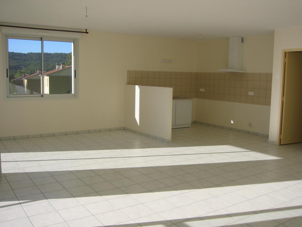 De particulier à particulier Aynac, appartement appartement, 107m²