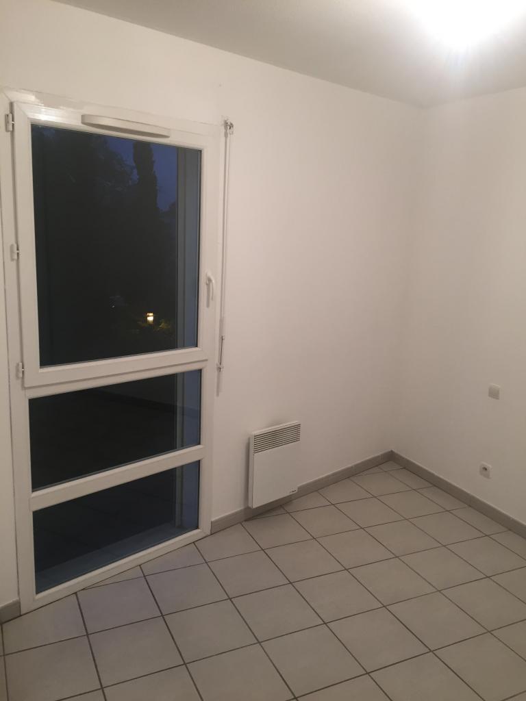 Appartement de 55m2 à louer sur Perpignan