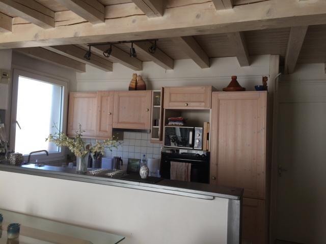 Location appartement T4 Lagny sur Marne - Photo 1