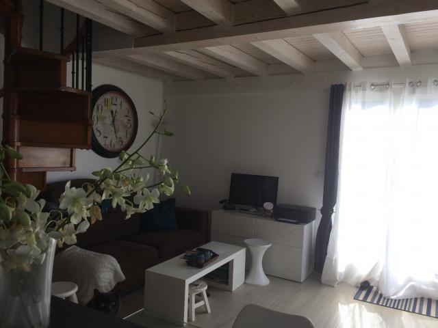 Location appartement T4 Lagny sur Marne - Photo 2