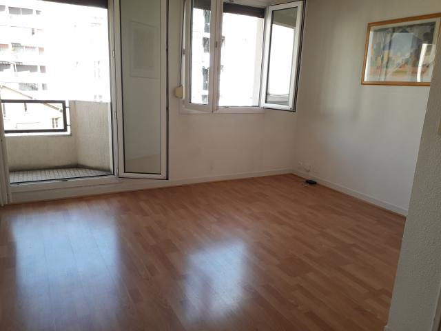 Location appartement T1 Clermont Ferrand - Photo 2