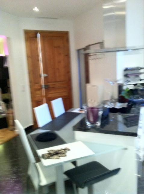 Location Appartement Meubl Ef Bf Bd Cannes Particulier