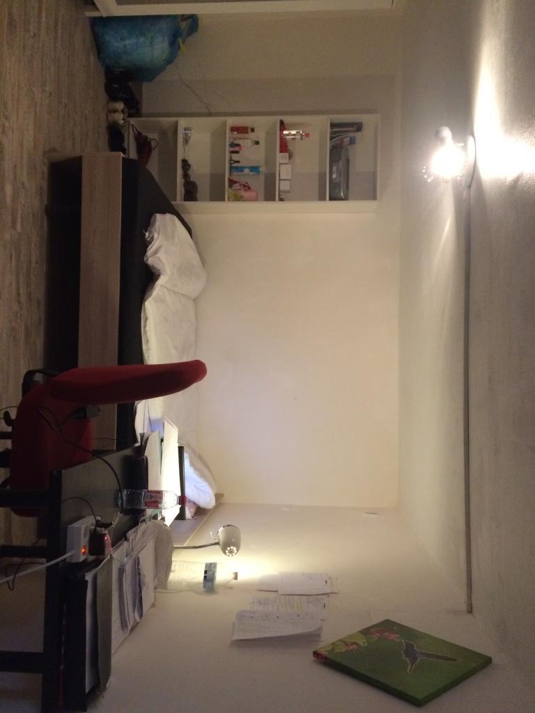 Particulier location, studio, de 20m² à Wattignies