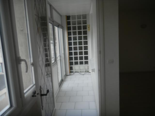 Location appartement T3 Dunkerque - Photo 1