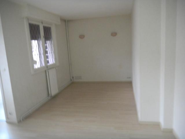 Location appartement T3 Dunkerque - Photo 2