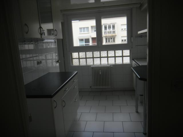 Location appartement T3 Dunkerque - Photo 4