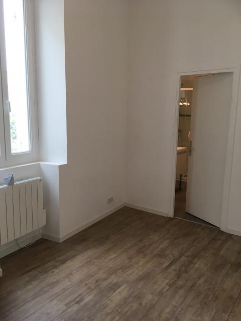 Location appartement T2 Marseille 10 - Photo 3