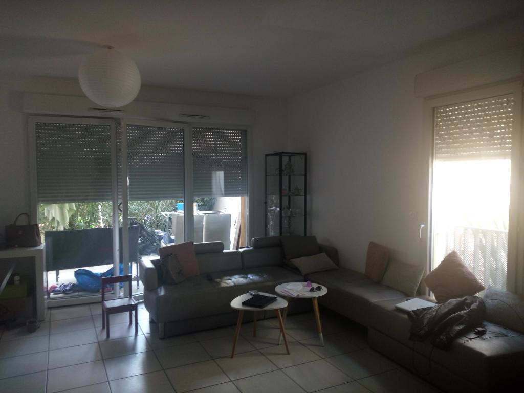 location appartement t3 juvignac