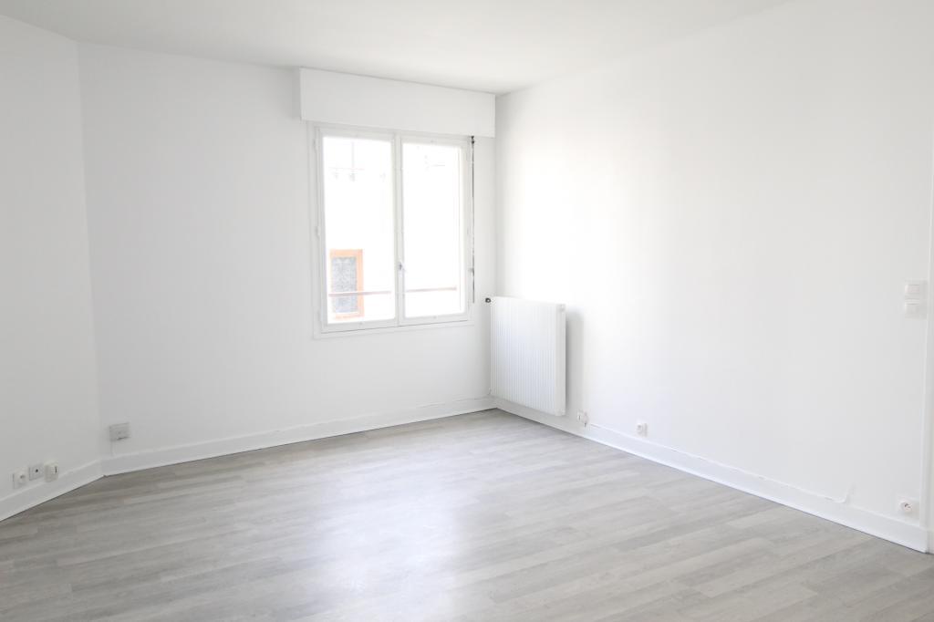 Location appartement par particulier, appartement, de 42m² à Chartres