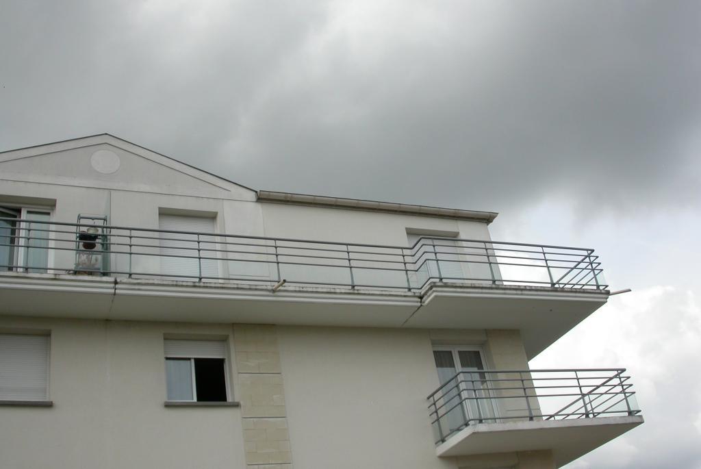 Location d 39 appartement t3 de particulier compiegne 815 - Location appartement compiegne ...