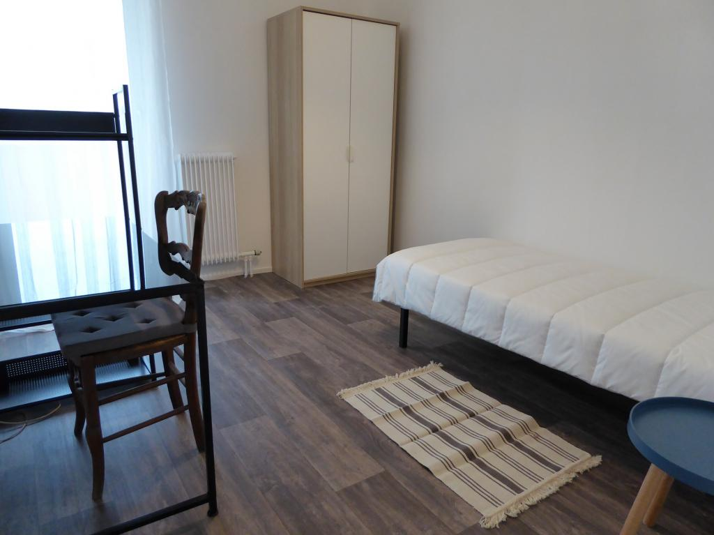Location chambre Cergy - Photo 3