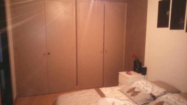 Location appartement T2 Blois - Photo 4