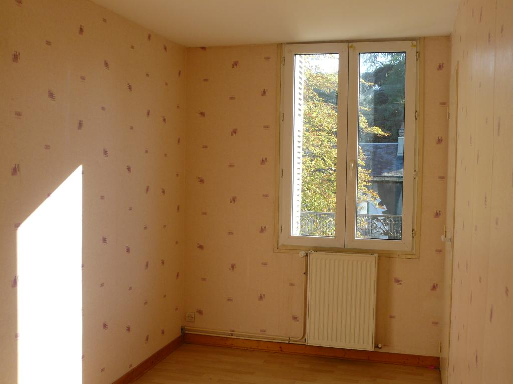 De particulier à particulier Tours, appartement appartement, 50m²