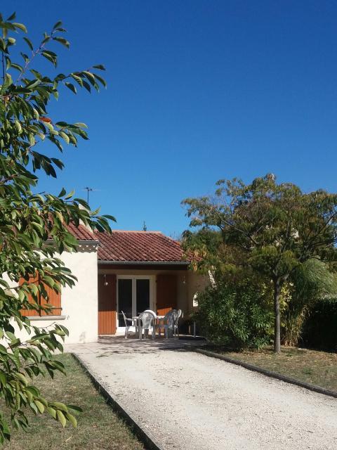 Location de maison f3 entre particuliers montelimar 650 58 m - Location maison montelimar ...