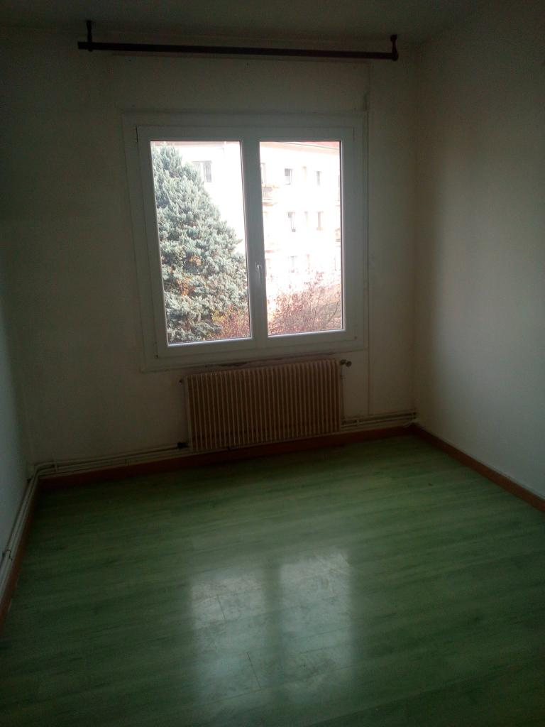 Location chambre Dijon - Photo 3