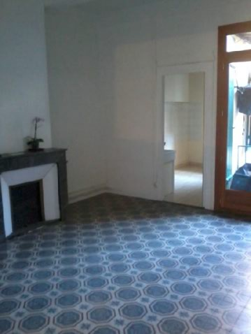 Location appartement T4 Beziers - Photo 2