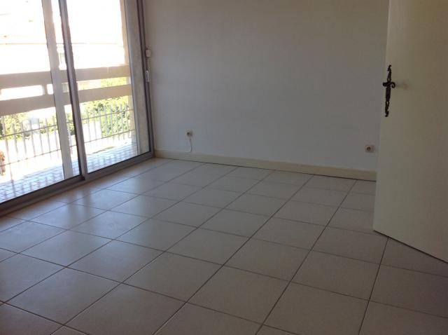 Location appartement T4 Perpignan - Photo 2