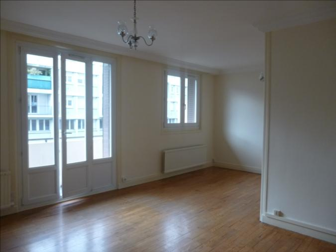 location appartement t3 grenoble particulier