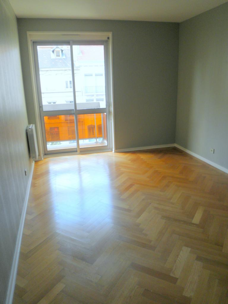 location appartement t3 94