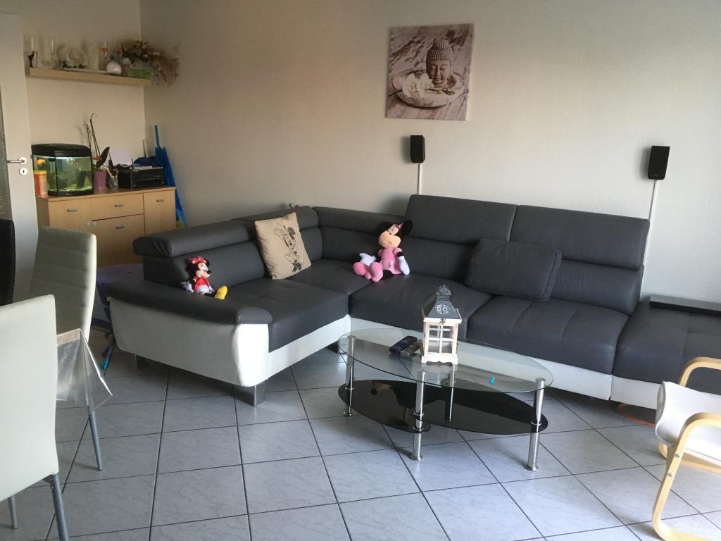 Entre particulier , appartement, de 82m² à Hoffen
