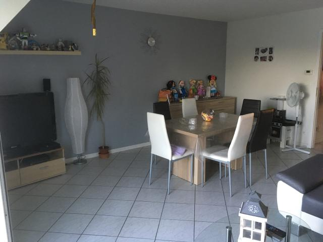 Location appartement T3 Hoffen - Photo 2