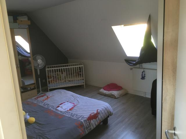Location appartement T3 Hoffen - Photo 3