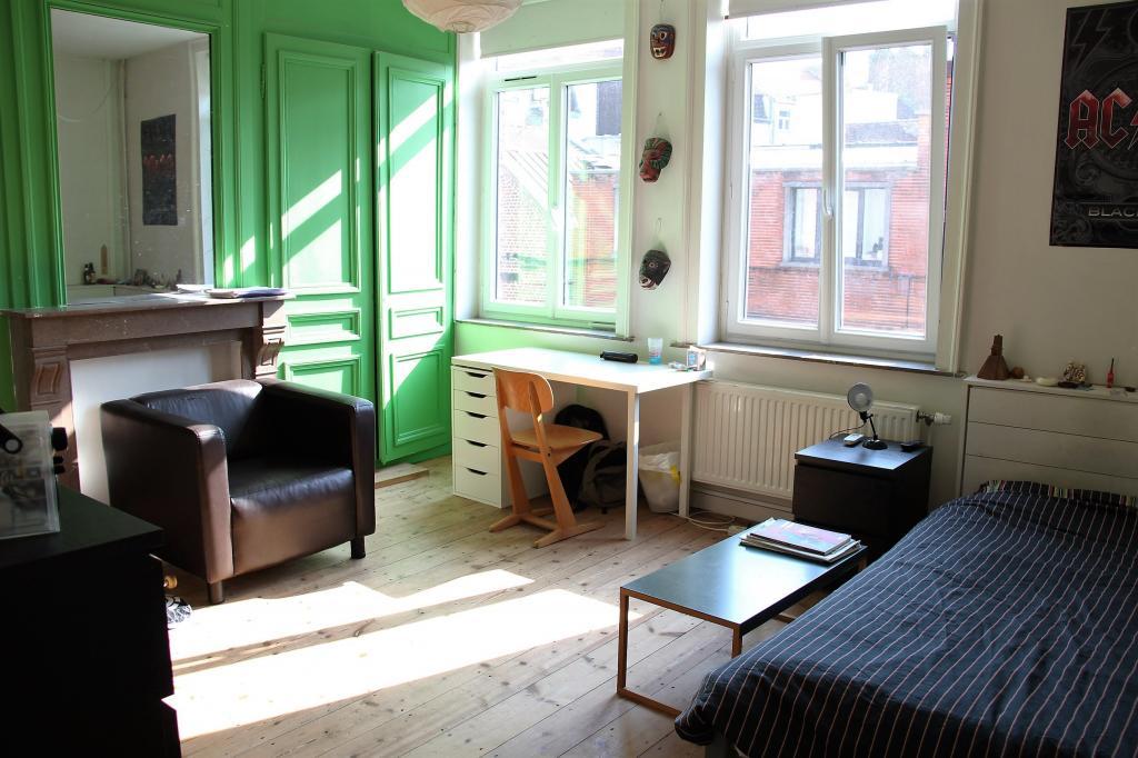 chambre de 15m2 louer sur lille apartment rental