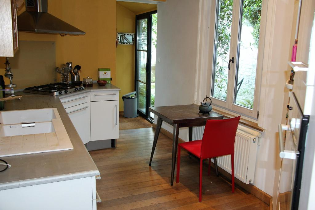 Location chambre Lille - Photo 3